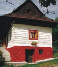 2-arhi-slovak