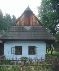3-arhi-slovak