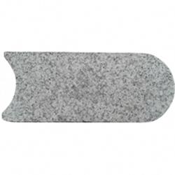 3-kamin-granit