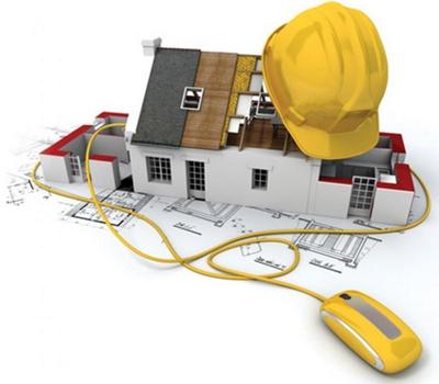 Общестроительные и ремонтно-отделочные услуги