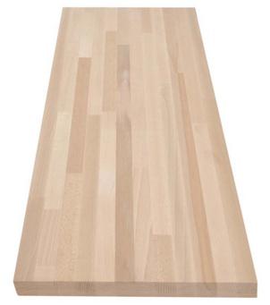 Купить мебельный щит в Минске Мебельный щит из сосны 18
